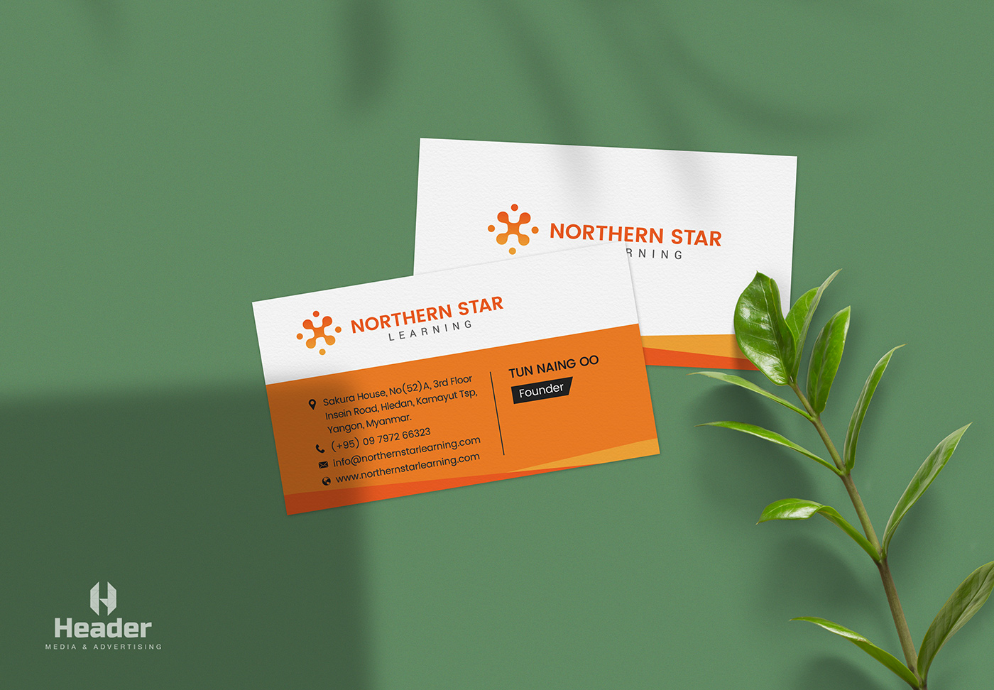 Nothern Star