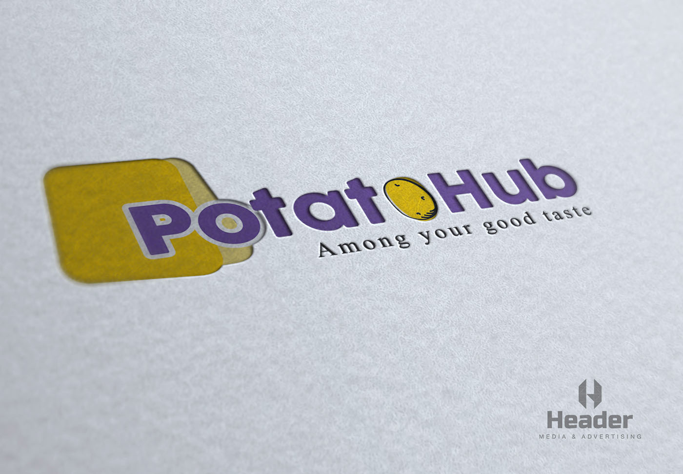 PotatoHub1