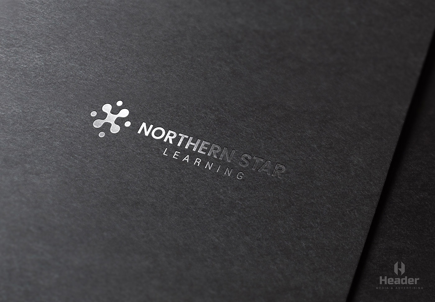 Nothern Star2