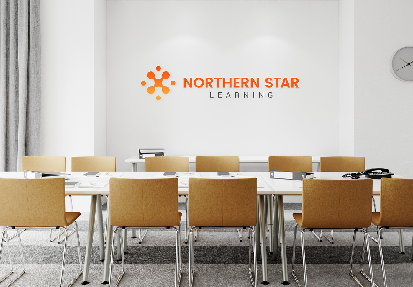 Nothern Star3