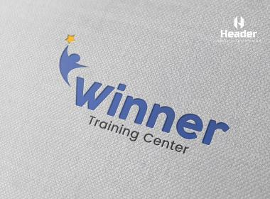 Winner Training Center3