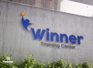 Winner Training Center4